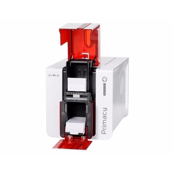 Impresora de tarjetas Primacy