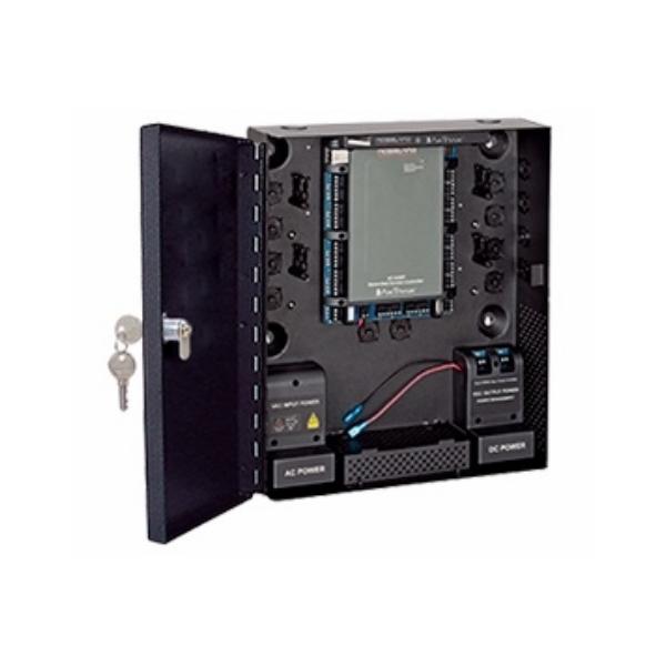 PANEL AC-825IP