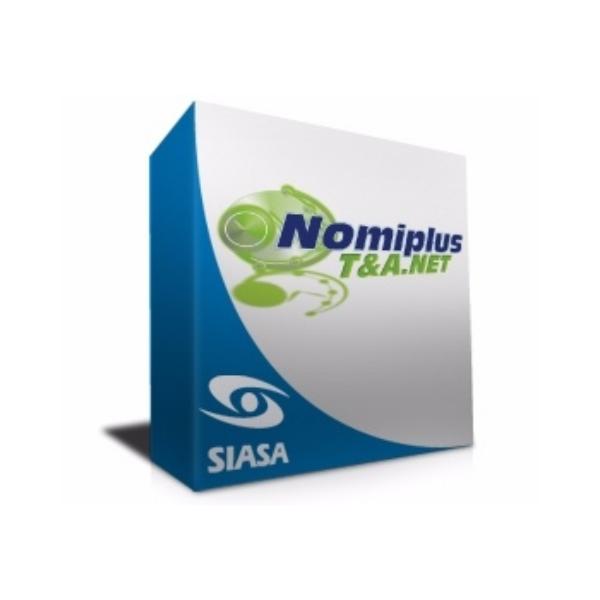 NOMIPLUS  TA.NET