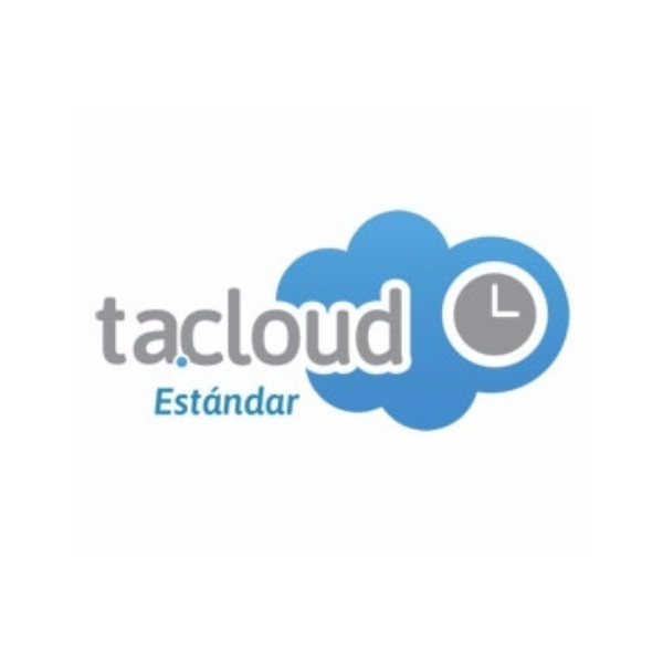 TA.CLOUD ESTANDAR