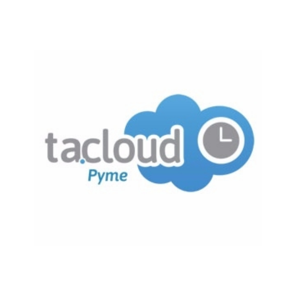 TA.CLOUD PYME