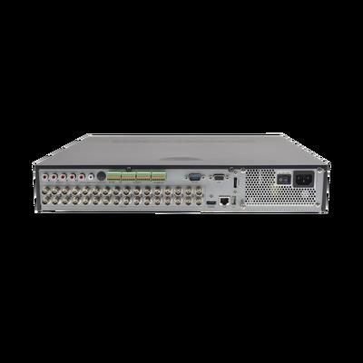 DVR 2 Megapixel HIKVISION  DS-7332HGHI-SH